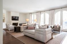 Living room Interior design ideas for homes