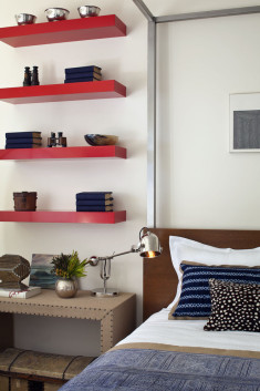 Cool ideas for Small Rooms
