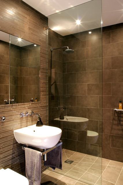 Shower Rooms Ideas Home Ideashome Design Photos
