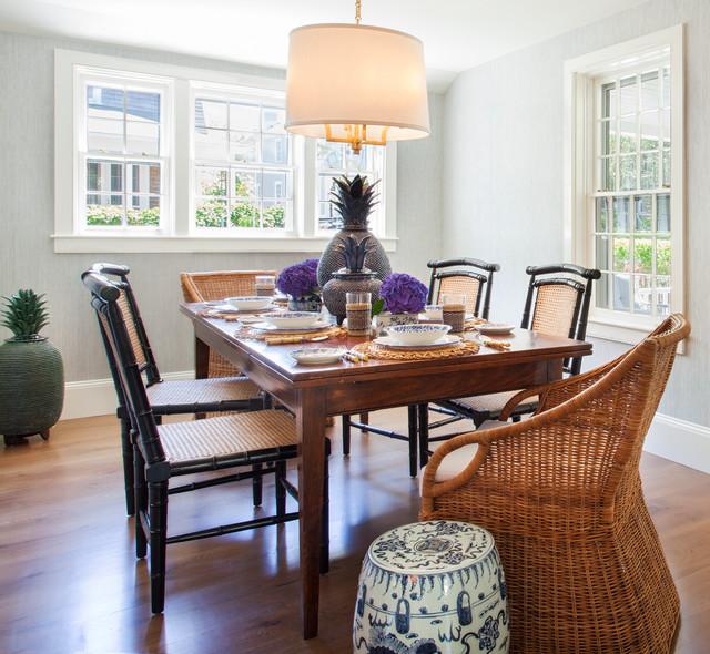 Home Ideas,home Design Photos