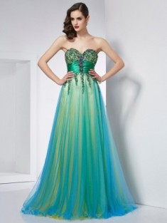 Ball Gowns 2018, Cheap Ball Gown Prom Dresses Online – Bonnyin.com