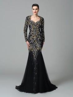Cheap Evening Dresses, Long Evening Gowns Online – Bonnyin.com