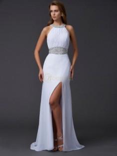 Cheap Formal Dresses Australia | Forever New Dresses – Bonnyin.com.au