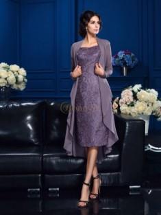 Cheap Mother of the Bride Dresses & Outfits Online 2018 – Bonnyin.com