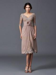 Cheap Mother of the Bride Dresses Australia Online 2018 – Bonnyin.com.au