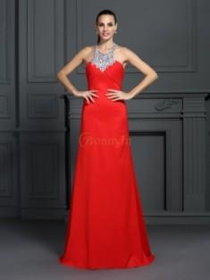 Shop Ladies Formal Dresses in Adelaide – Bonnyin.com.au