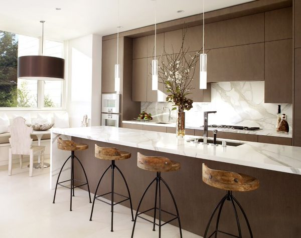 Captivating Kitchen Bar Stools | Home ideas,home design photos