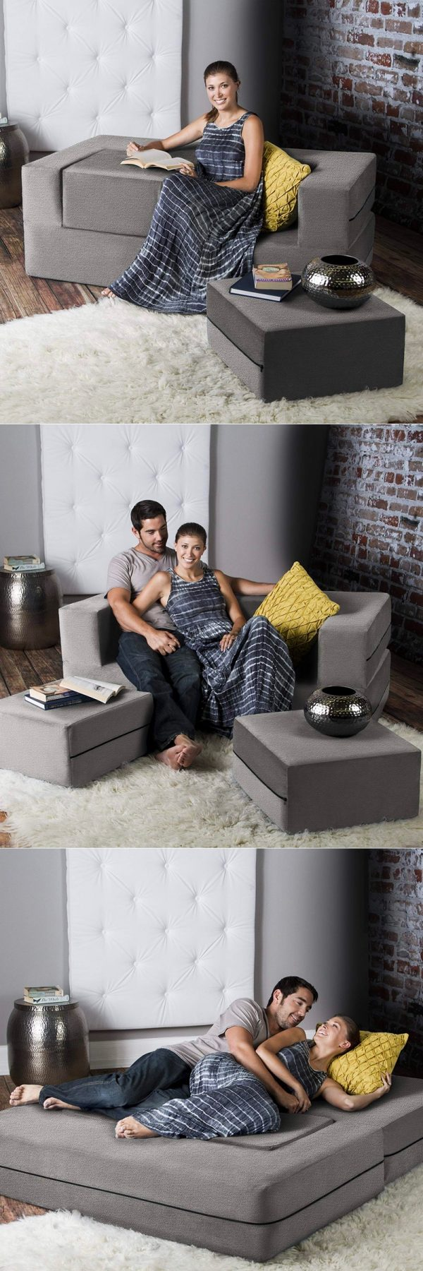Loveseats That Are Comfortable, Modern, And Stylish