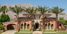 Amazing Spanish architecture ideas