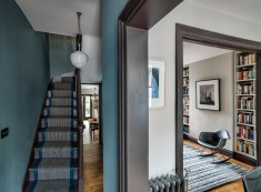 10 Mid Century Modern Homes