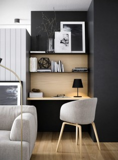 Designer home office chairs