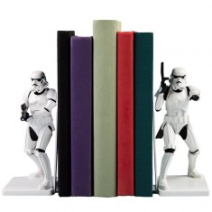Bookends for book lovers