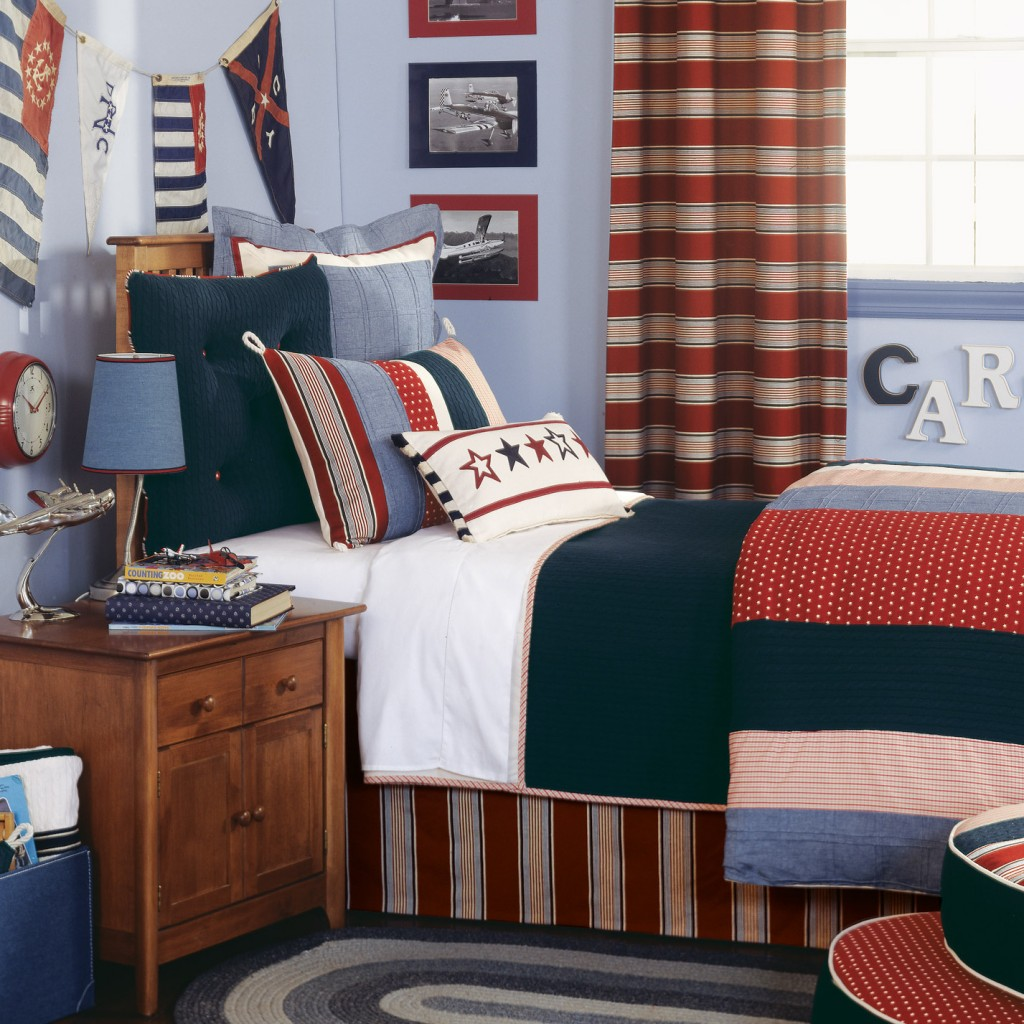 Eastern-Accents-Carter-Duvet-Cover-Collection