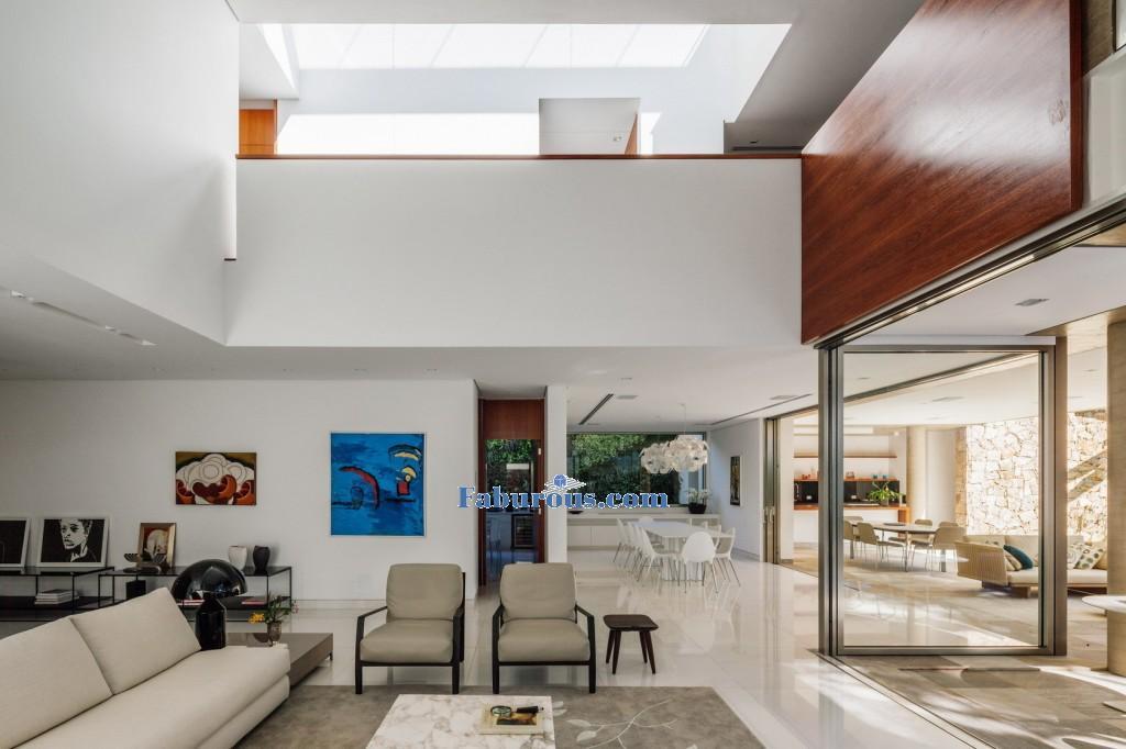 IMG-interior-Brazilian-Modern-House-Design