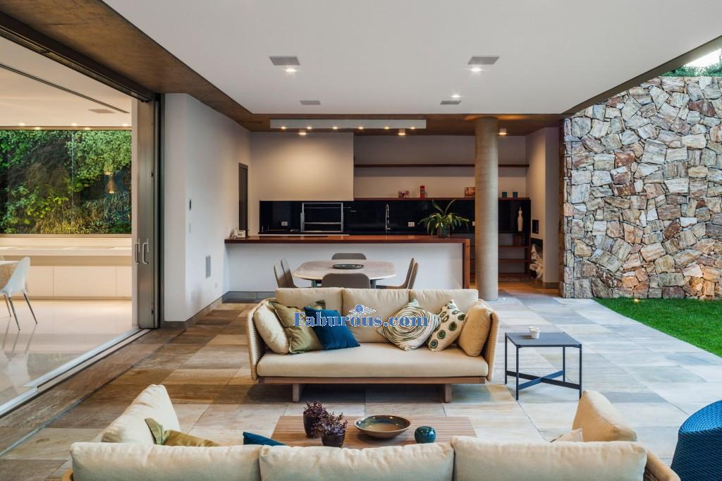 MG-interior-modern-open-space-house-design