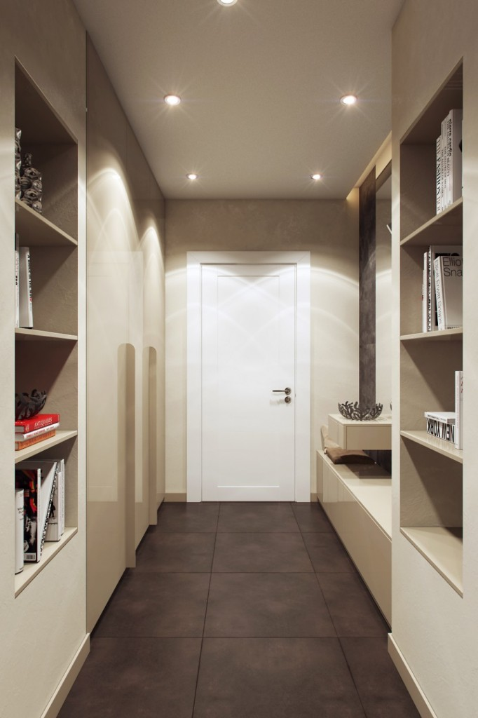 bags-of-storage-space-in-hall-way