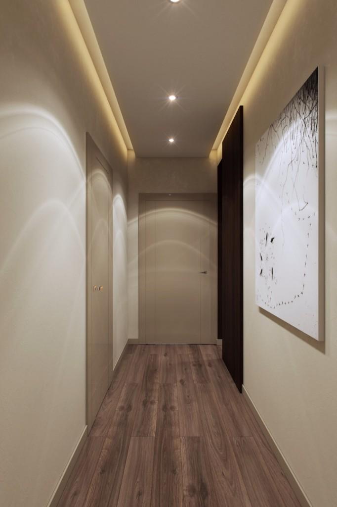 cozy-wooden-flooring