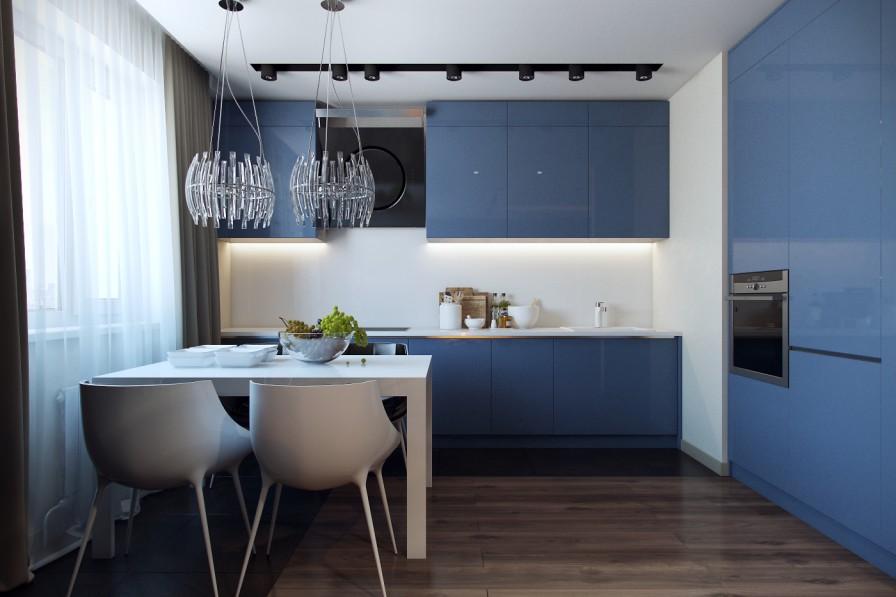 dining-room-area-lighting