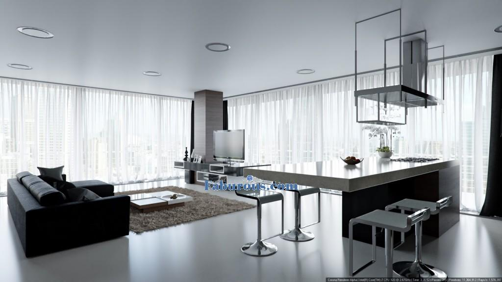 modern-bar-stools