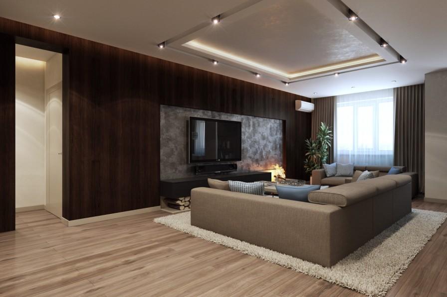 modern-living-room-space