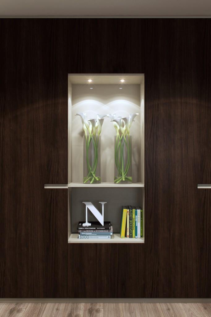 nook-display