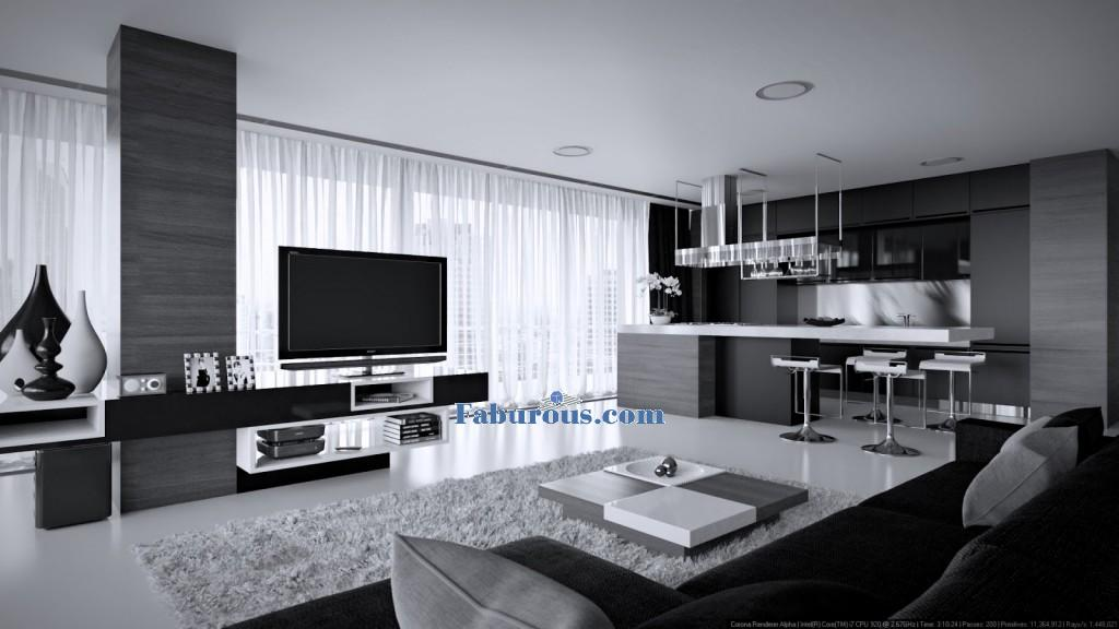 spacious-living-room-wih-kitchen