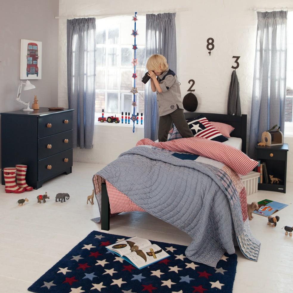 Kids Bedroom Design Ideas Boys Bedroom Design No Headboard Bedroom Design Blue Grey Nice Bedroom Curtains