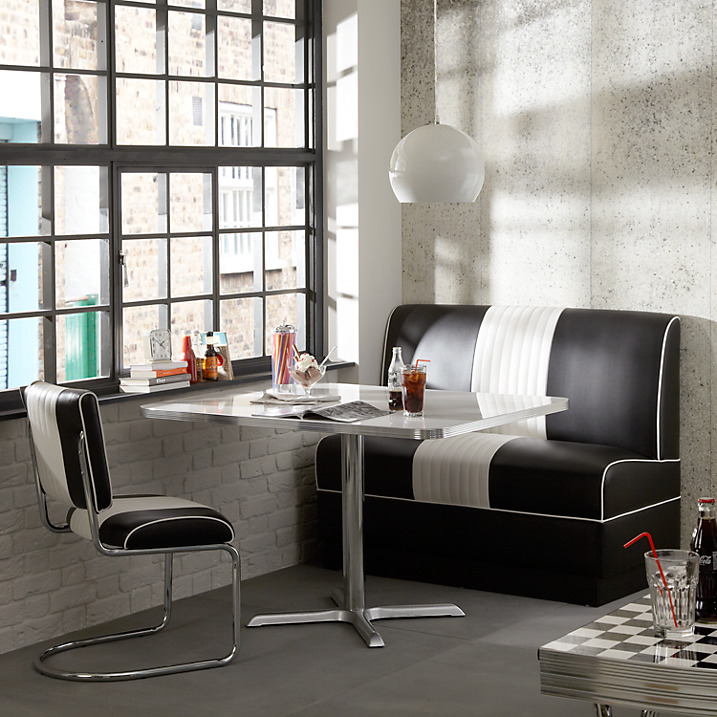 15 simple john lewis dining room furniture designs for Black white and red dining room ideas
