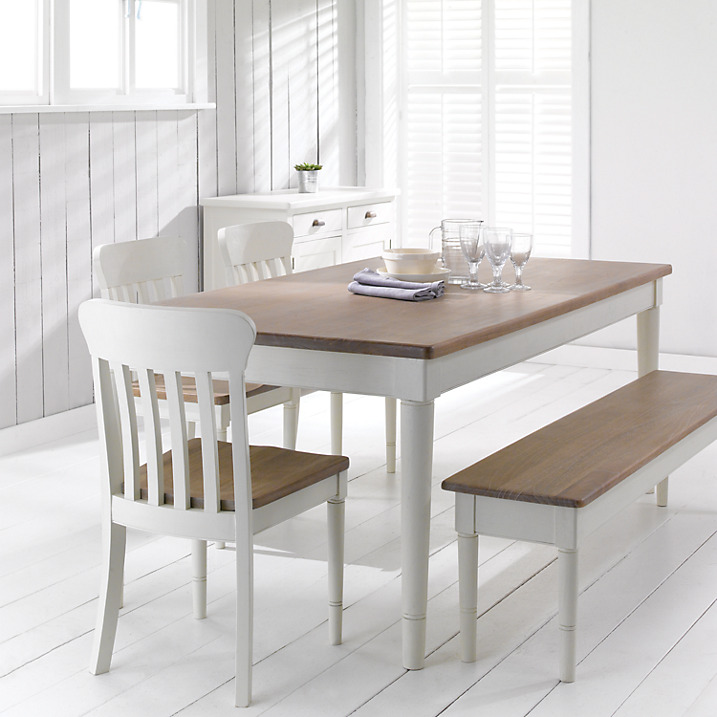 15 Simple John Lewis Dining Room Furniture Designs : Drift Dining Room Furniture design from www.faburous.com size 717 x 717 jpeg 101kB