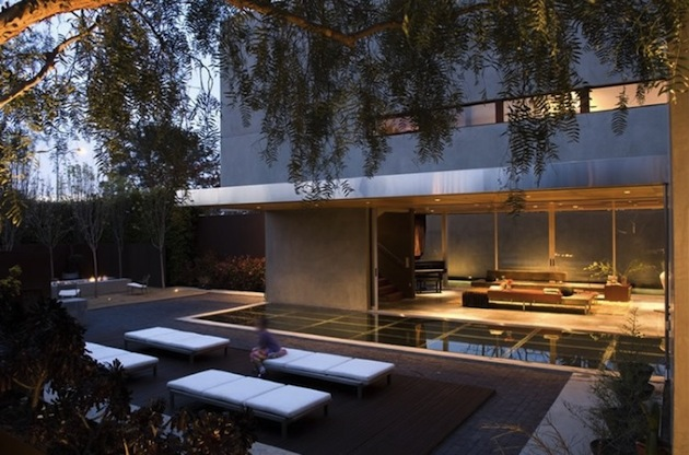 Prospect-House-by-Jonathan-Segal-Architecture-california-2
