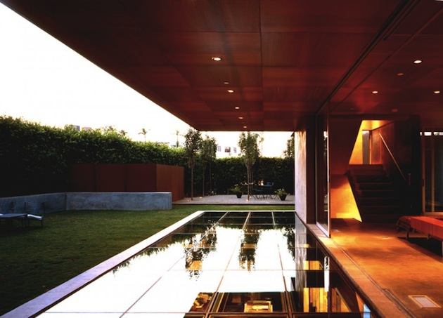 Prospect-House-by-Jonathan-Segal-Architecture-california