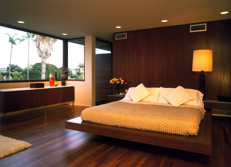 Prospect-House-design-bedroom-area-2