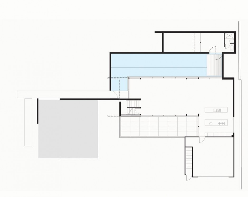 Prospect-House-design-house-plan-2