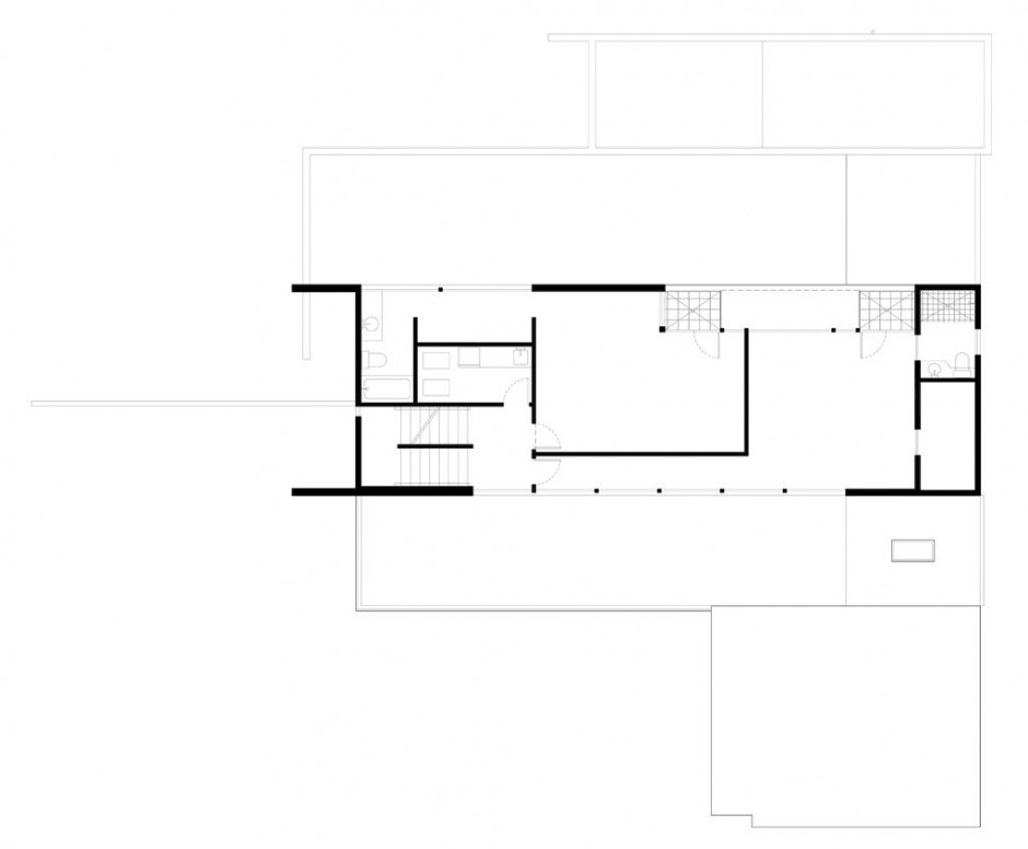 Prospect-House-design-house-plan-3