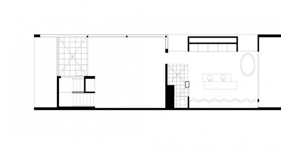 Prospect-House-design-house-plan-4
