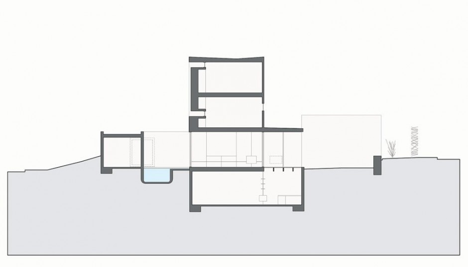 Prospect-House-design-house-plan-layout