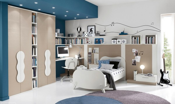 Teenagers-bedroom-design