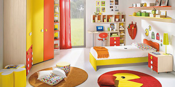 photos for kids bedroom