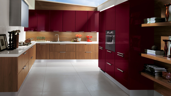 canaletto-walnut-modular-kitchen
