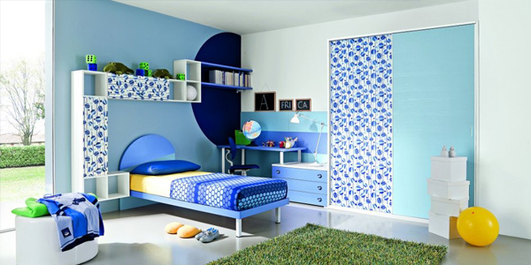 toys for kids bedroom decor