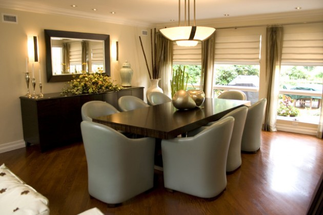 comfy-seats-dining-room