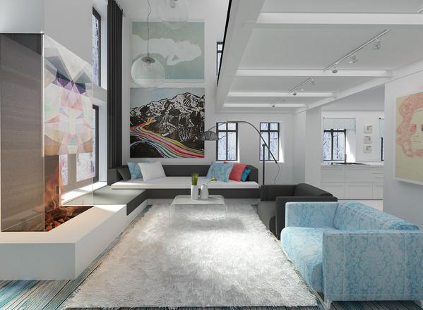 minimalist-studio-house