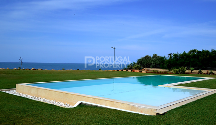 portugal-Villa-frontline_quinta_da_marinha-swimming-pool-2