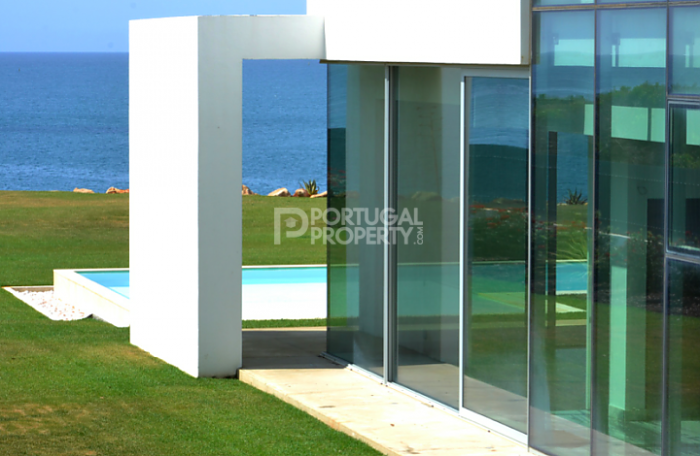 portugal-Villa-frontline_quinta_da_marinha-swimming-pool