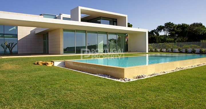 portugal-Villa-frontline_quinta_da_marinha-swimming-pool-views