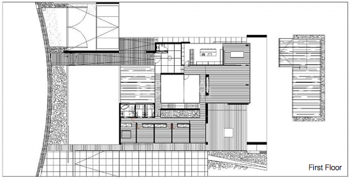 quinta_da_marinha_villa_Floor_plans_idea