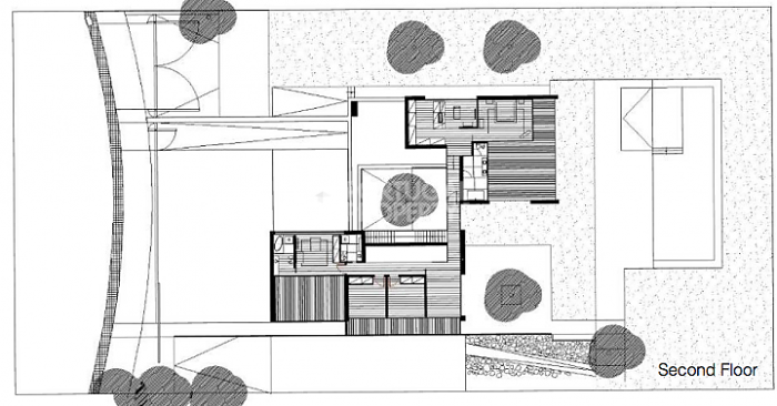 house plan idea