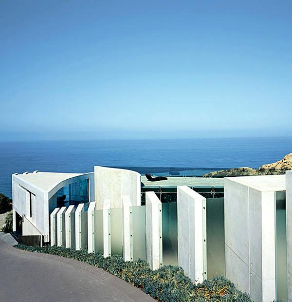 azor residence Exterior
