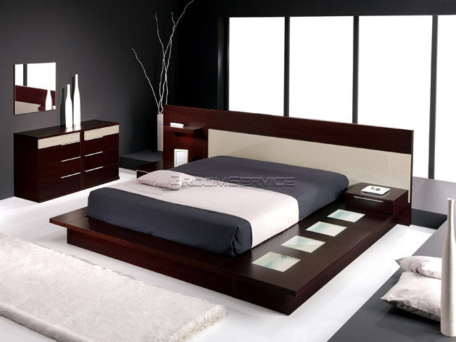 Fresh Contemporary Bedroom Design Ideas Interior Design
