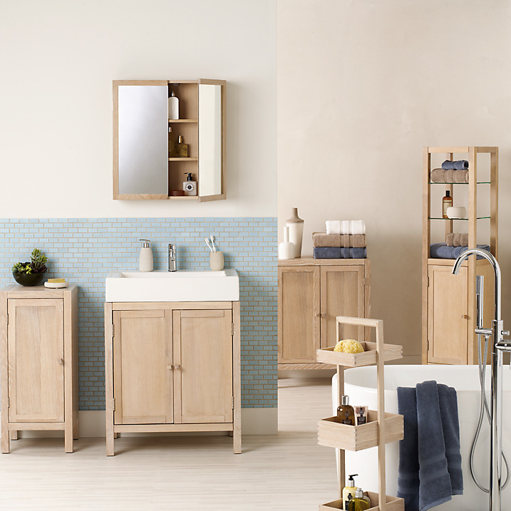 8 john lewis bathroom furniture sets for Furniture john lewis
